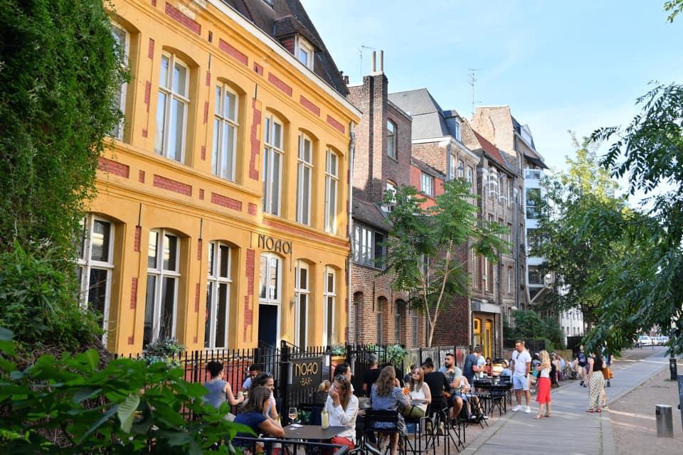 noao bar lille terrasse