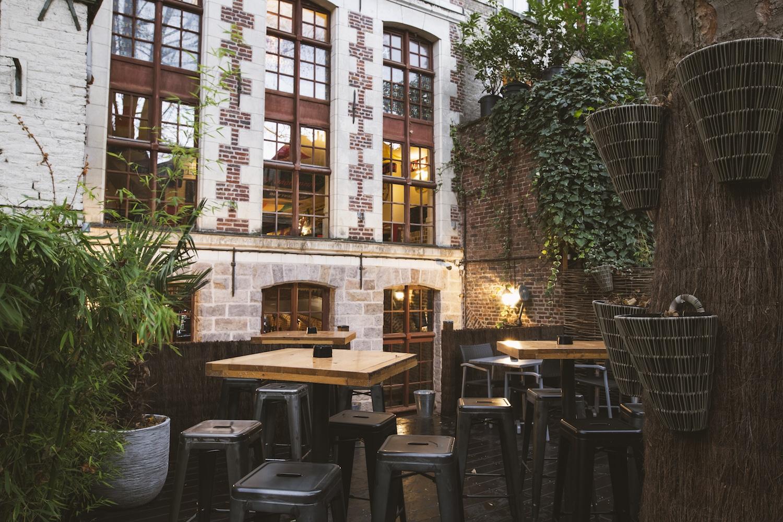boudin bar lille terrasse