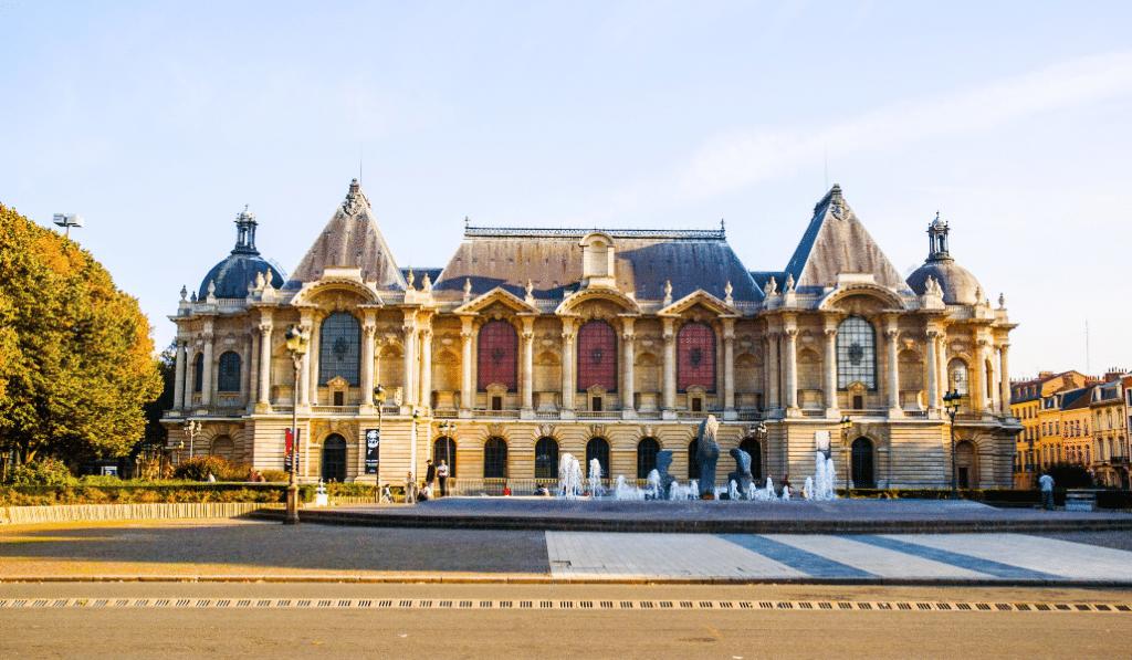Journée mondiale des musées : les visites virtuelles de la métropole à ne pas manquer !