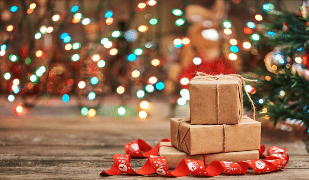 Le guide ultime des cadeaux de Noël made in Lille !