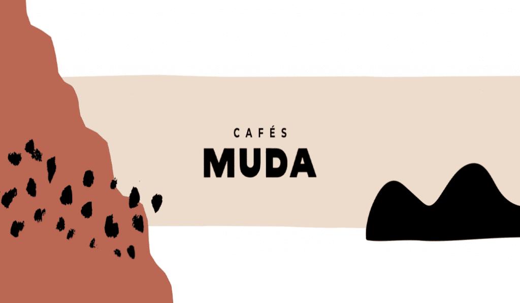 MUDA, le nouveau café de spécialité lillois !