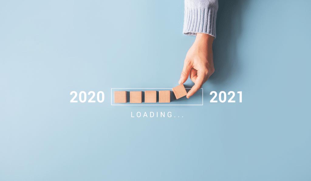 10 bonnes résolutions d'un lillois à prendre en 2021 !