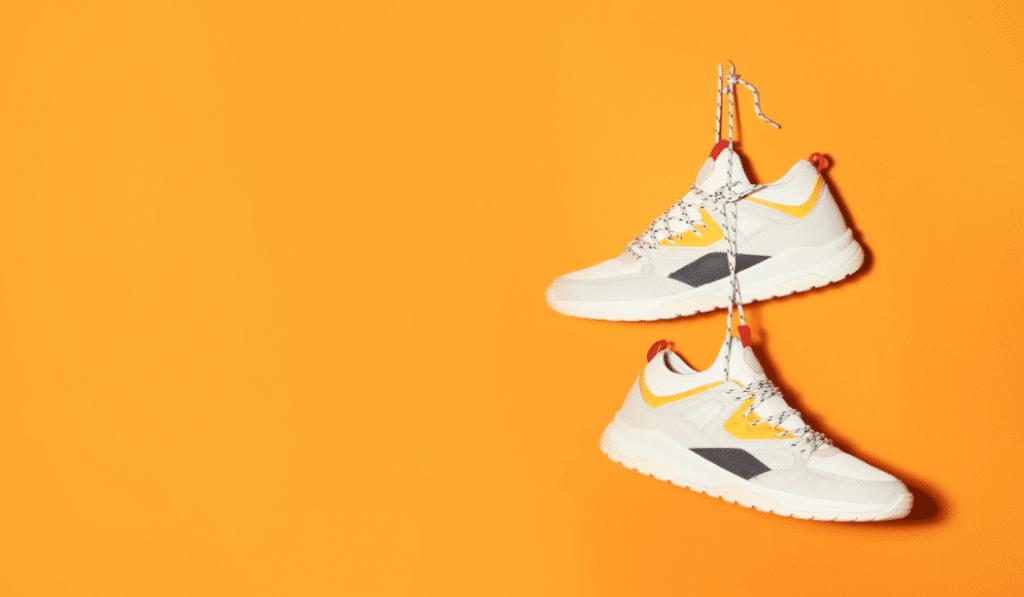 Sneakers Dealers, la plateforme de baskets reconditionnées !