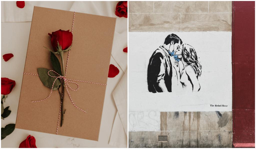 Saint-Valentin 2021 : idées cadeaux 100% Covid-friendly avec ou sans Valentin.e !