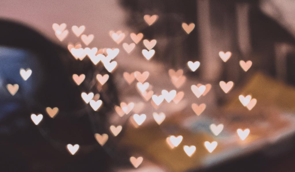 Saint-Valentin 2021 : déclarez votre flamme en musique avec le carillon de Tourcoing !