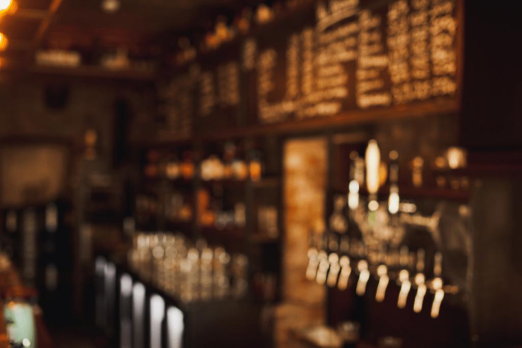 Le Couz bar viendra bientôt abreuver le Vieux-Lille !