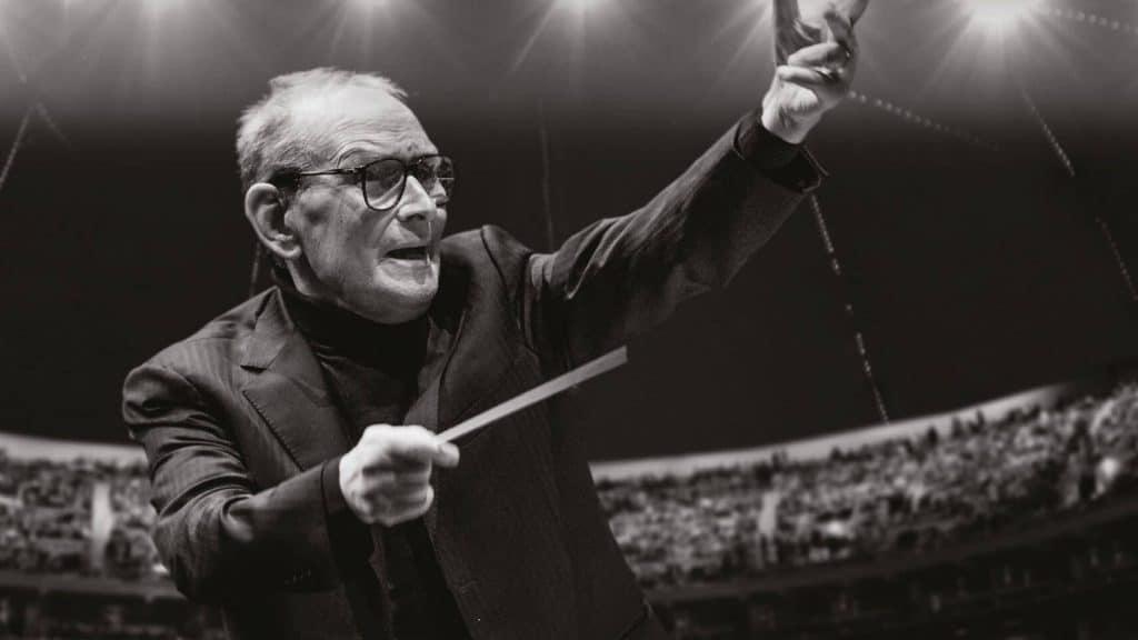 Candlelight rend hommage à Ennio Morricone lors d'un concert nostalgique à la bougie !