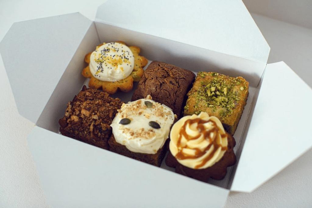 Ce week-end, le Fooding rembourse l'addition aux 20 premiers clients de ces restos lillois !