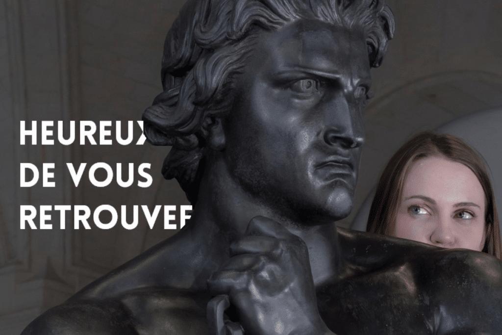 14 musées lillois en illimité grâce à la C'Art !