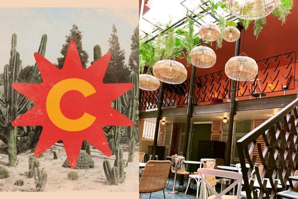 Cap sur l'Amérique Latine avec Cartel, nouveau concept gourmand du Vieux-Lille !