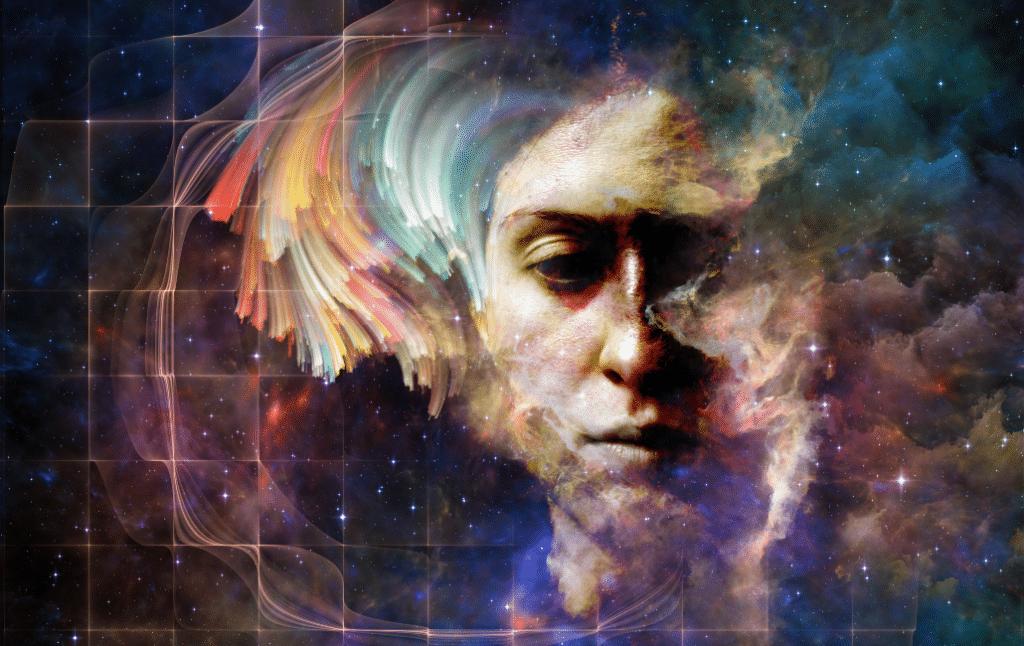Fever Talks : une conférence fascinante sur la science des hallucinogènes bientôt à Lille !
