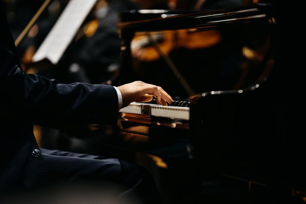 Lille Piano(s) Festival : des concerts de piano un peu partout à Lille ce week-end !