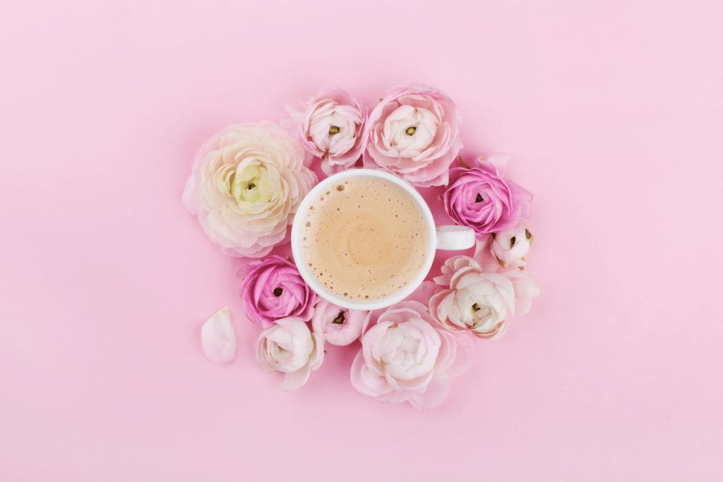 Bloom : un nouveau café fleuri débarque dans le Vieux-Lille !