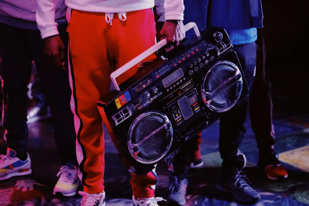 Block Party fait vibrer la culture hip-hop au Grand Sud le 31 juillet !