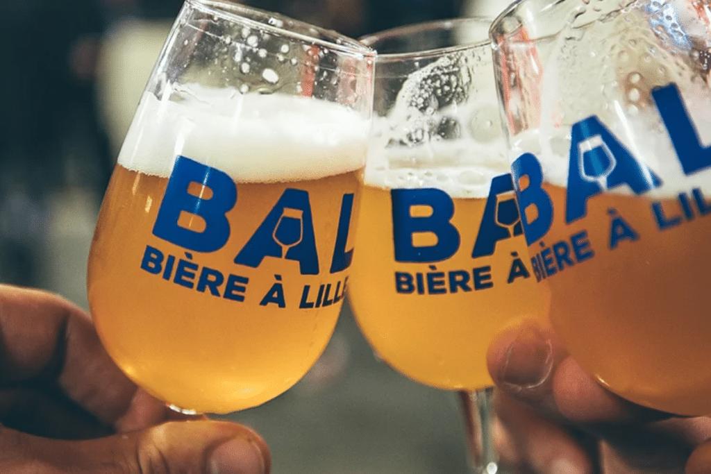 Bière à Lille : les billets déjà en prévente pour le grand final du festival !