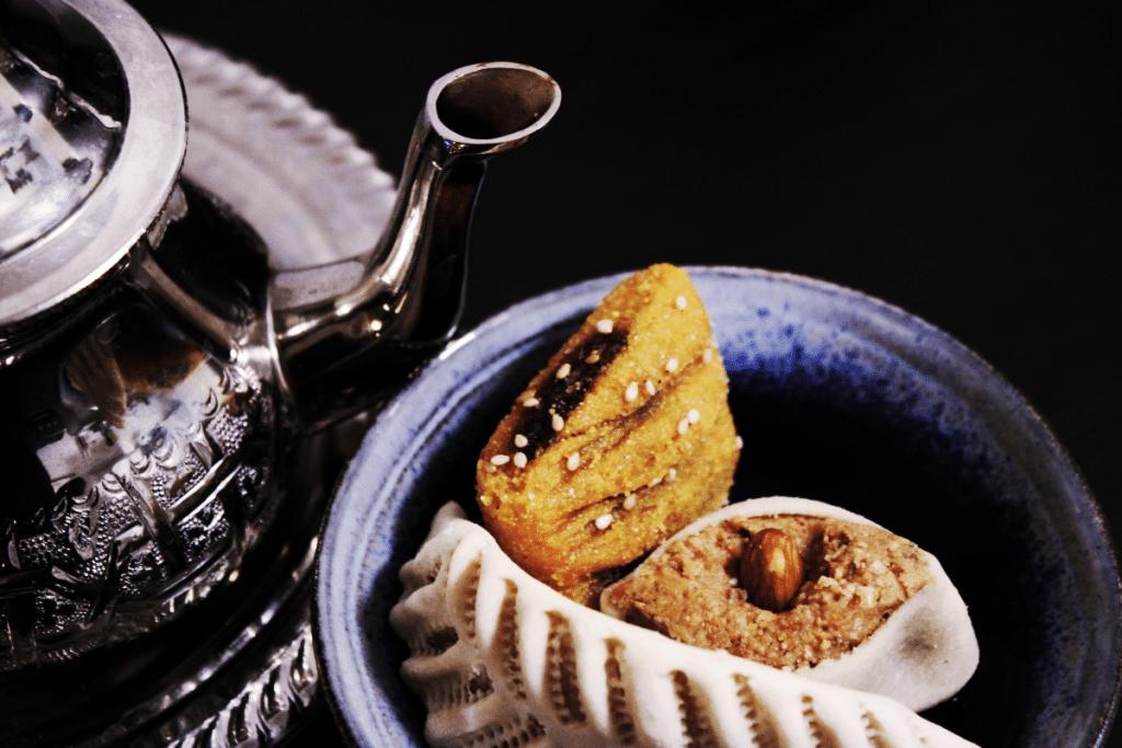 Coup de coeur pour Kiff-Kiff, café gourmand et lieu de vie à Wazemmes !