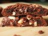 Nouveau : Delambre Bakery fera très bientôt fondre le Vieux-Lille avec ses cookies !