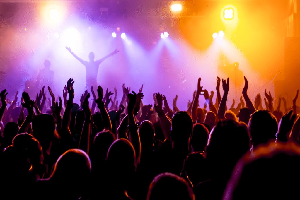 Le concert événement hommage aux années 90 débarque au Zénith de Lille en décembre !