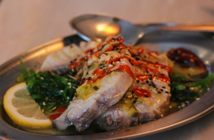 6 restaurantes onde podes comer por menos de 6€!