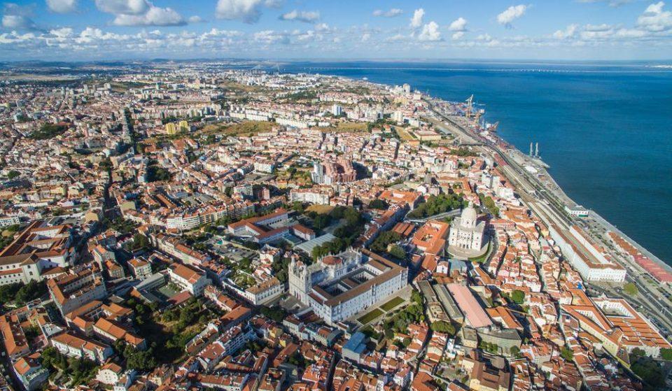 Quais são os melhores bairros da nossa cidade?