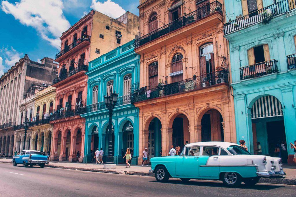 Vem aí a 10ª edição da Fiesta Cubana na Fábrica Braço de Prata