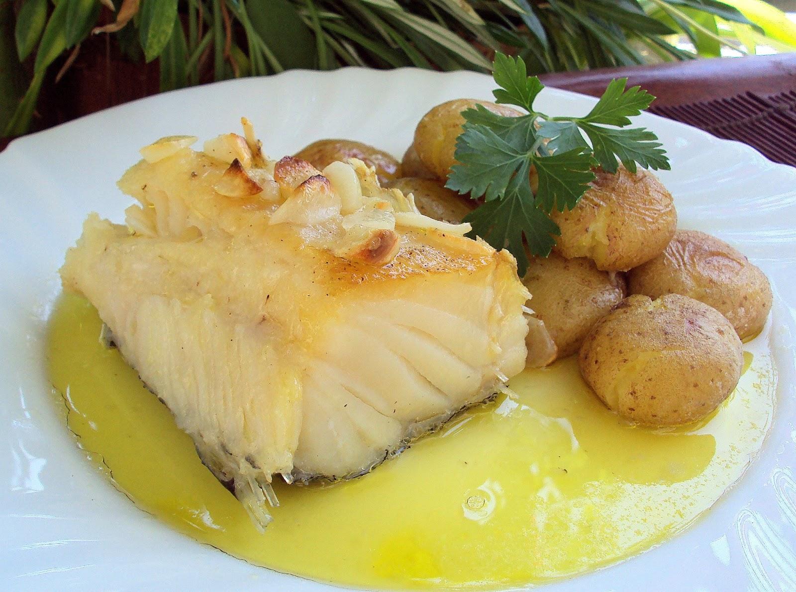 Os 10 pratos mais famosos com bacalhau