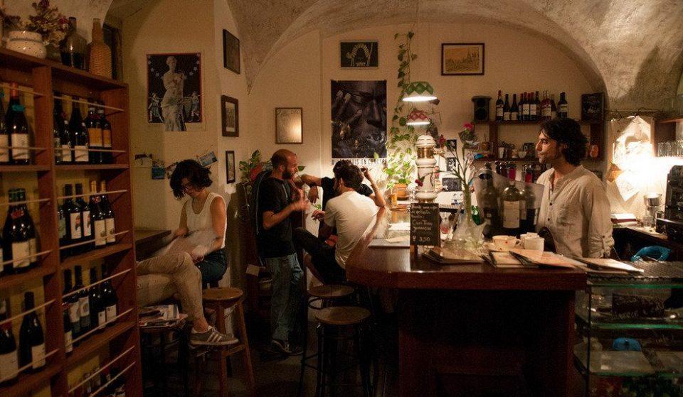 Café Tati fechará as portas no final deste ano