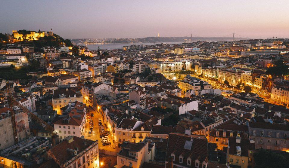 13 programas imperdíveis em Lisboa