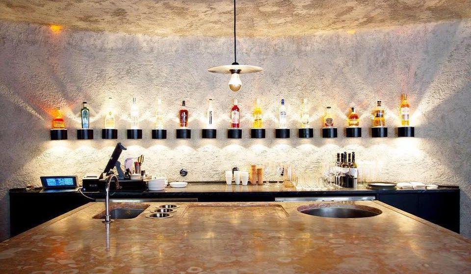 Os novos bares de Lisboa