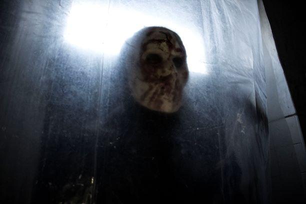 Muzeum: a sala de terror que te vai tirar o sono está de regresso