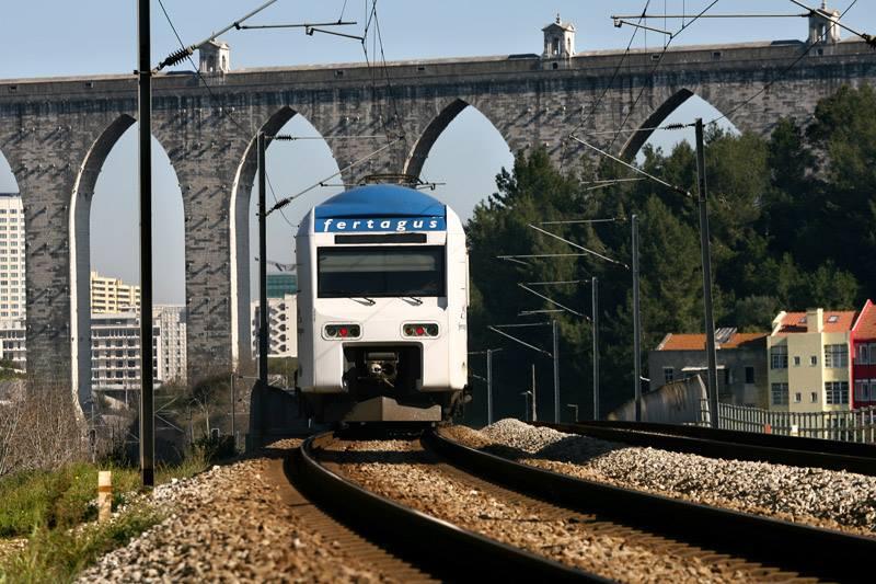 O novo passe de Lisboa vai sair mais barato a milhares de pessoas