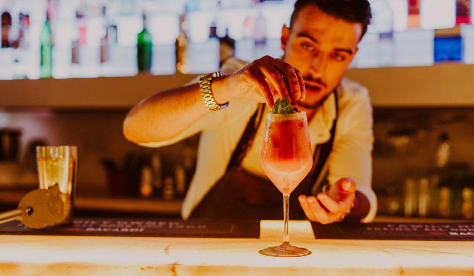 5 cocktails de outono que vão aquecer os teus dias