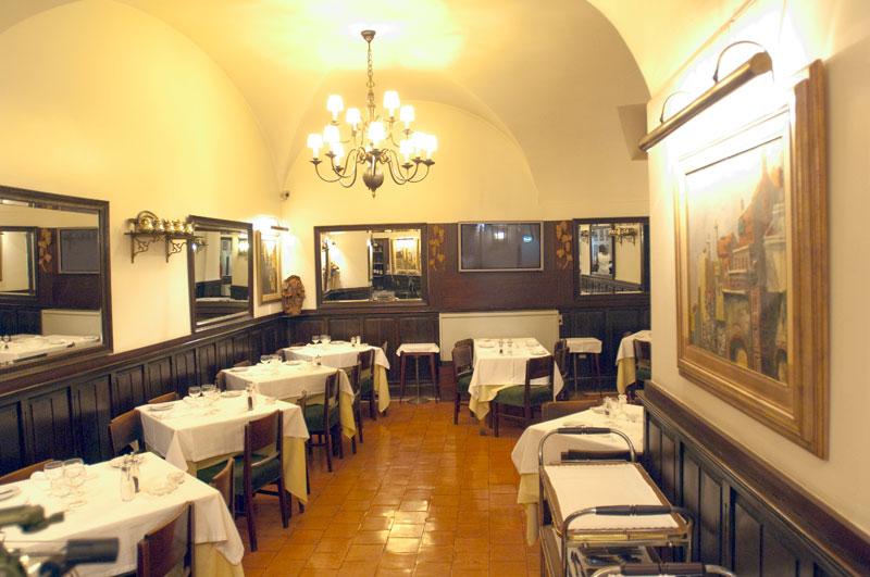 A Pastelaria Benard faz 150 anos