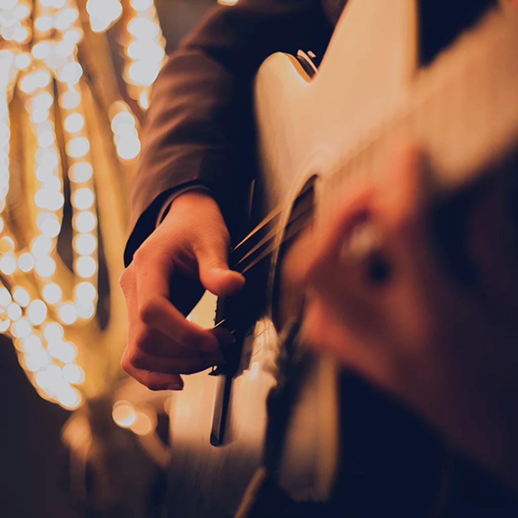 Acústicos Fever 4.0: edição de Natal lança novas estrelas