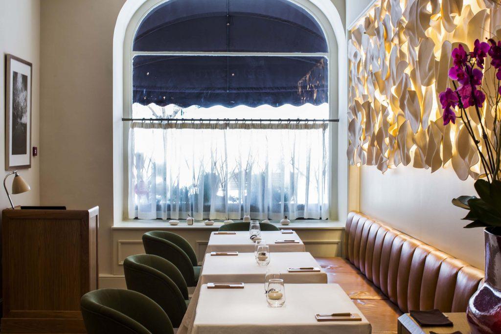 La Liste: o melhor restaurante de Lisboa é…
