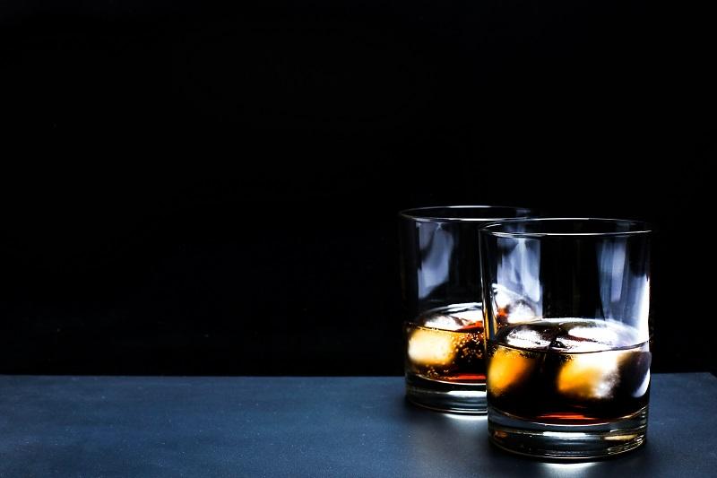 """""""House of Spirits"""" – a primeira mostra de bebidas destiladas em Lisboa"""