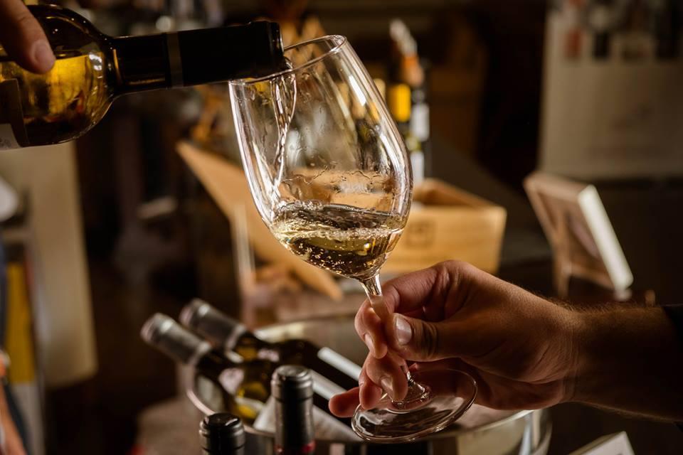 Os melhores vinhos do país vão estar à prova em Lisboa