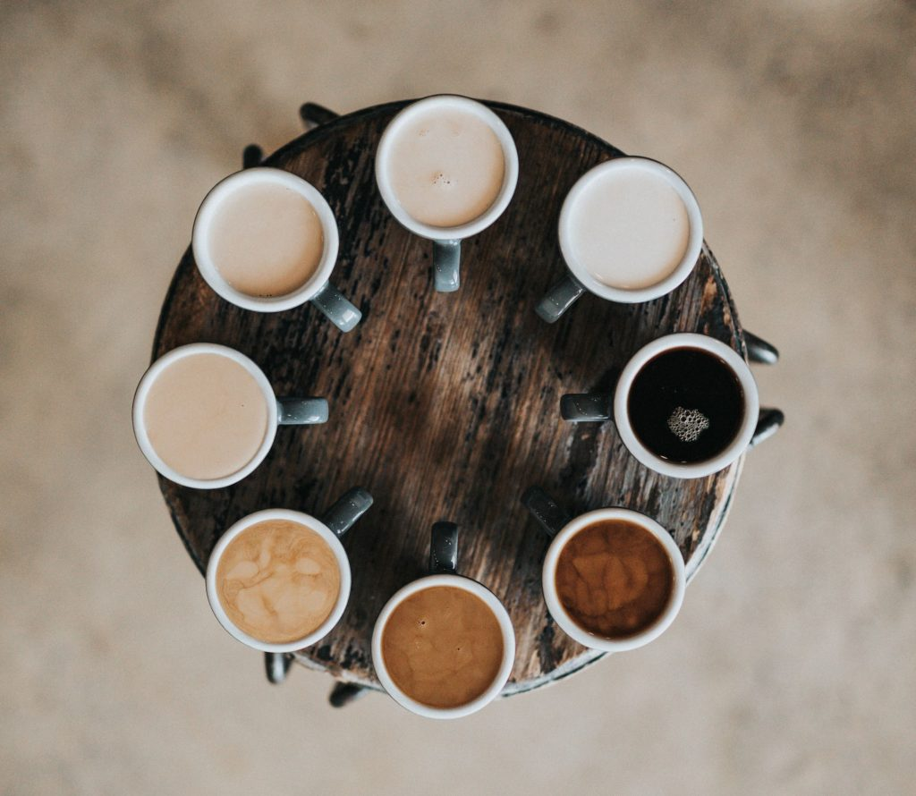 Lisboa recebe o 1º grande festival do café em Portugal