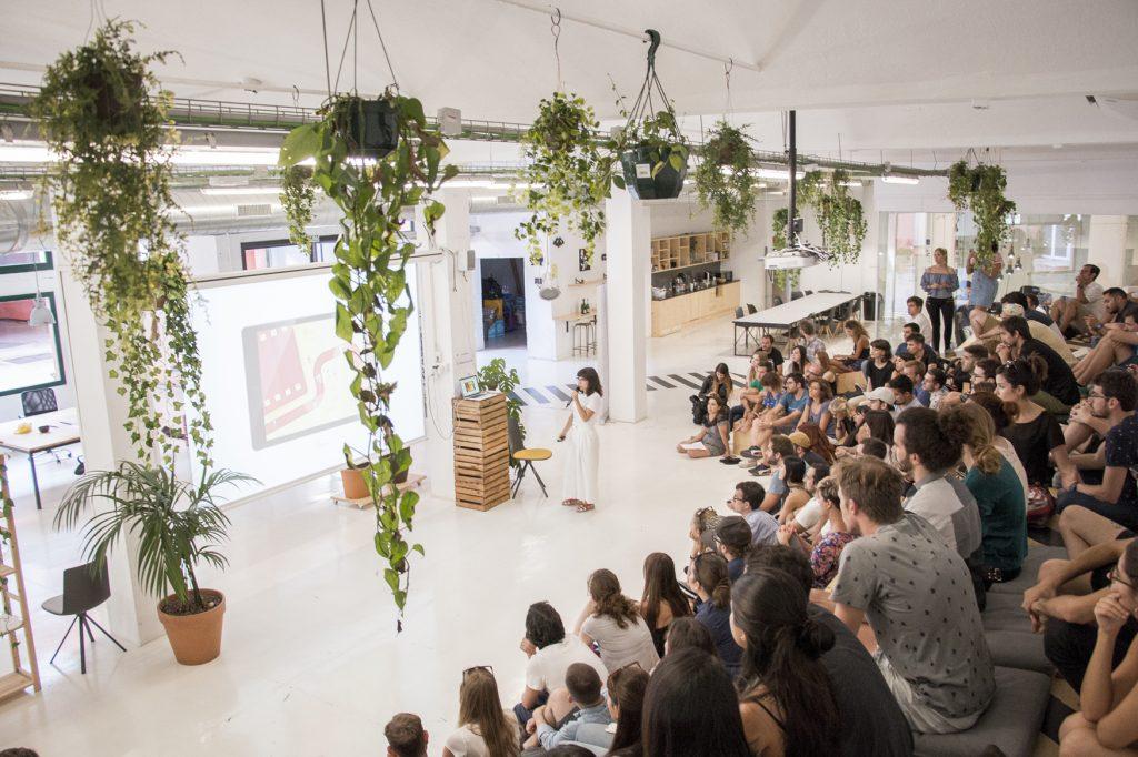 Bootcamp: o novo método de ensino que pode mudar a tua vida