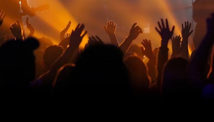 Os concertos acústicos mais exclusivos de Lisboa agora chamam-se Local Sounds