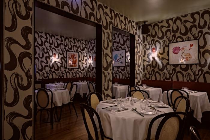 José Avillez abriu mais um restaurante (que afinal são dois… ou três)