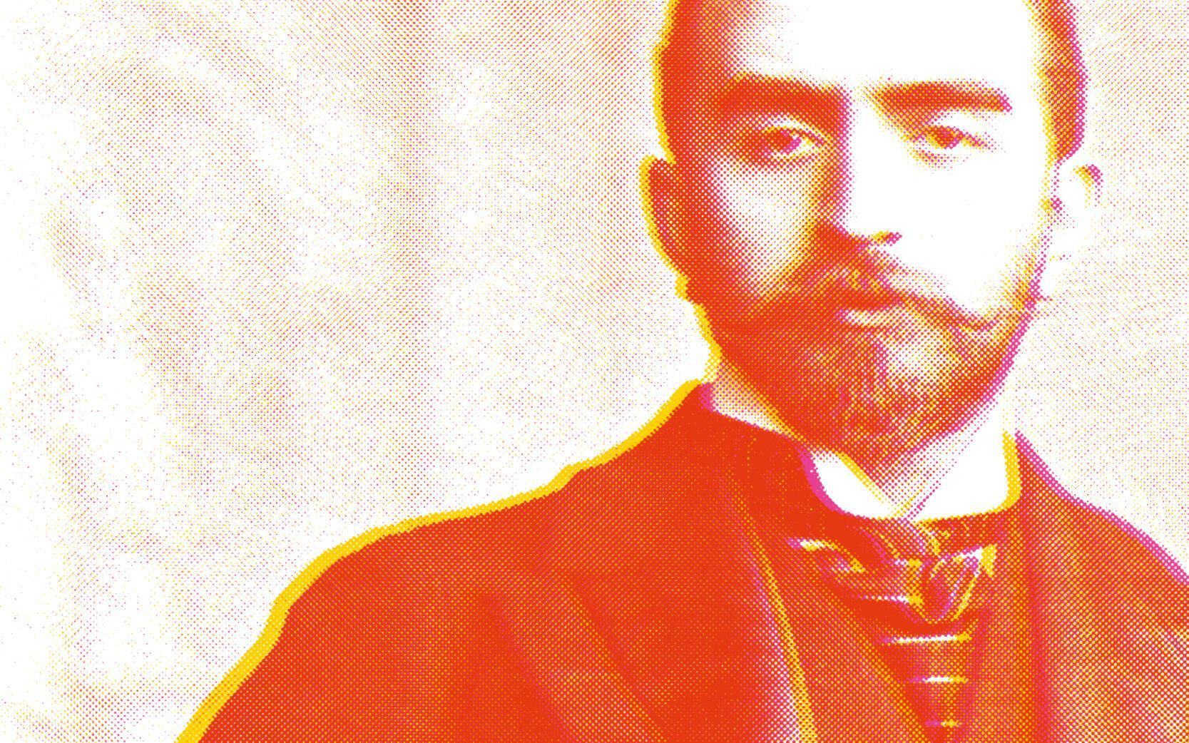 Afinal, quem foi Calouste Gulbenkian?