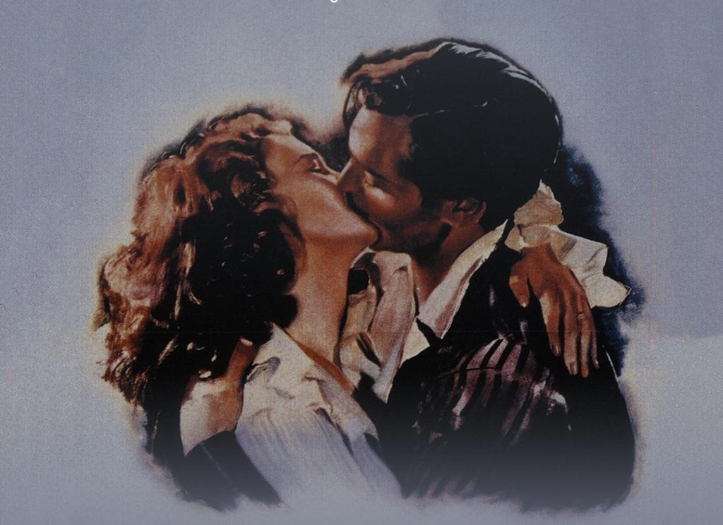 Este speed dating dava um filme (e tu podes ser protagonista)