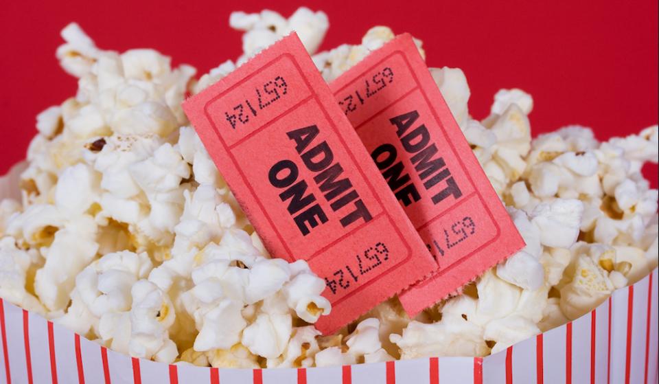 A Fever convida-te para ir ao cinema… E não és tu que pagas.