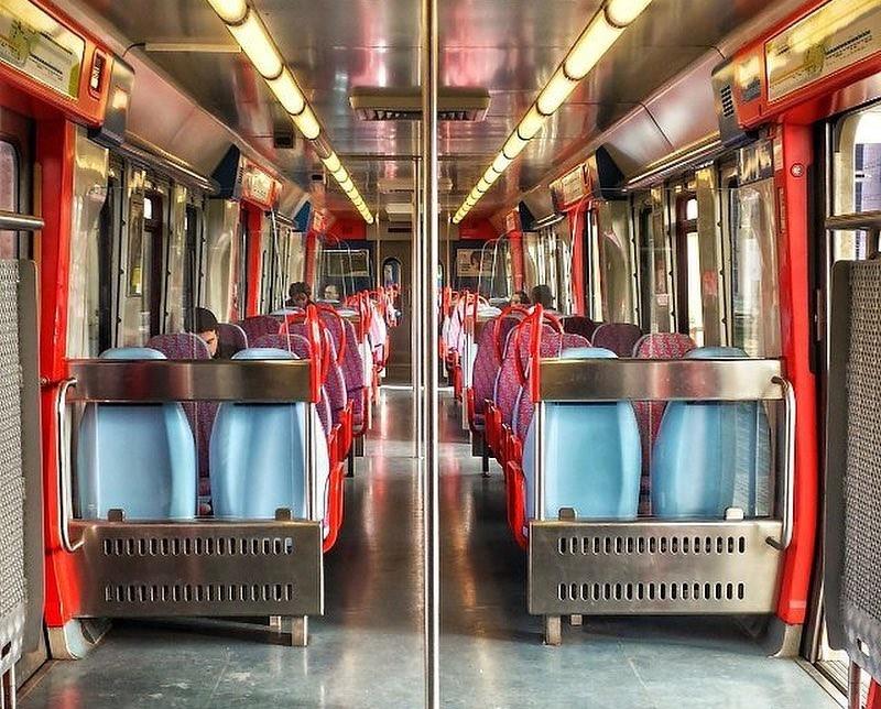 Passe único de transporte à venda a partir de 26 de março