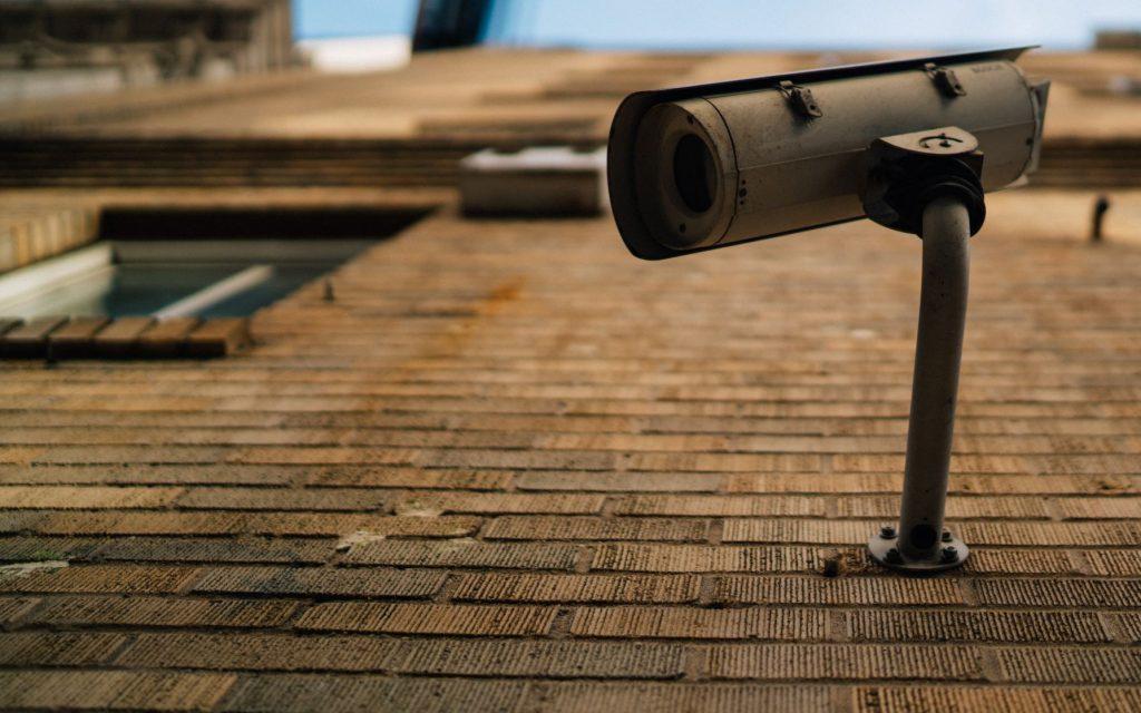Segurança ou privacidade? Vêm aí mais câmaras de videovigilância em Lisboa