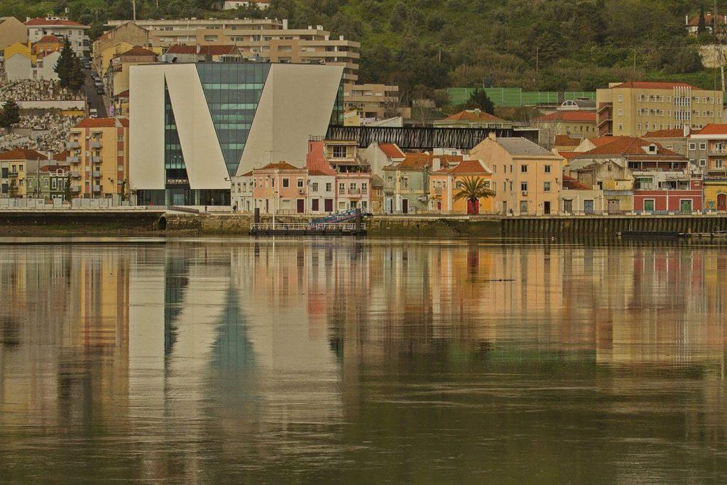 10 sítios imperdíveis em Vila Franca de Xira