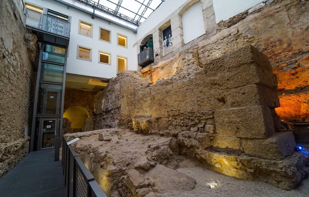 Vêm aí três dias com entradas gratuitas e muitas atividades nos museus de Lisboa