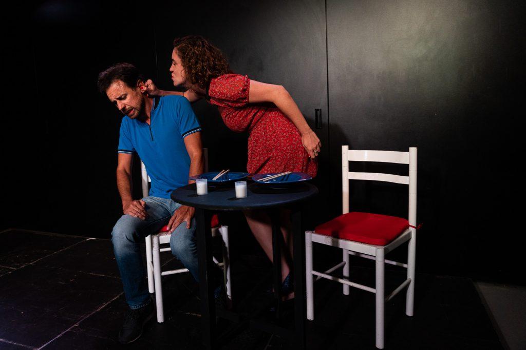 Amor e Redes Sociais: a comédia com tendências românticas