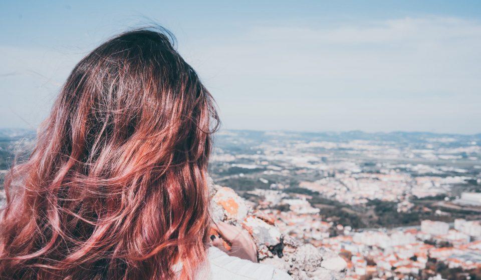 7 programas imperdíveis para fazer em Sintra